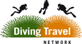 Diving Travel Network AB